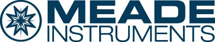 MeadeInstr_Logo_Web_Stckd_Single_2013