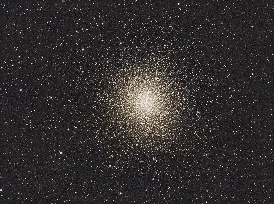 Omega-Centauri