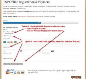 tsp_payment