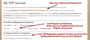 tsp_using_MyTSPAccount